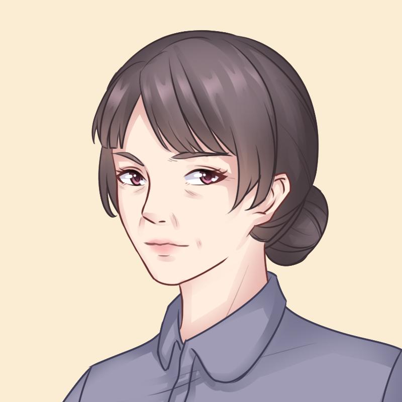 《曼珠沙华》剧本杀资料_故事背景_角色简介_玩家点评_复盘解析
