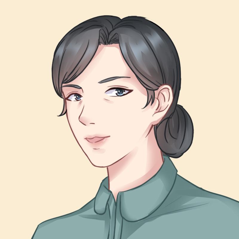 《凉凉》剧本杀资料_故事背景_角色简介_玩家点评_复盘解析