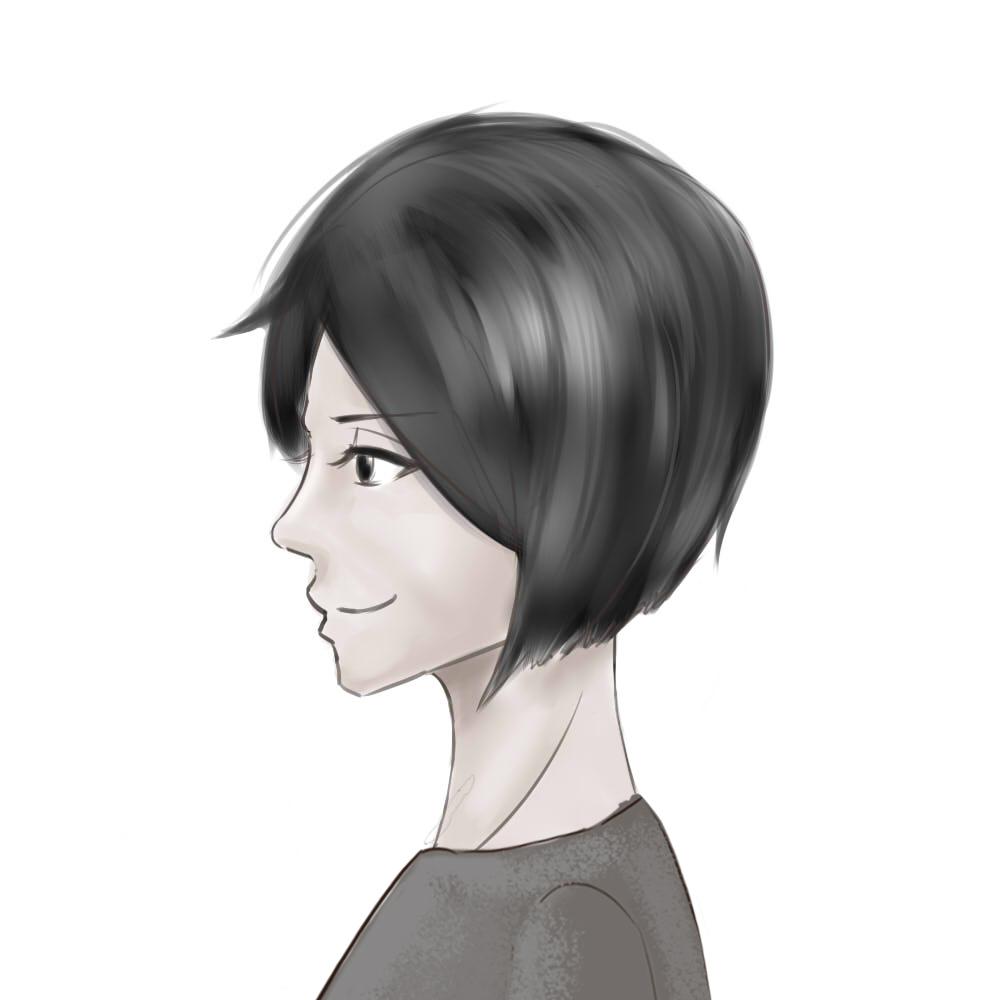 伊藤有希子头像