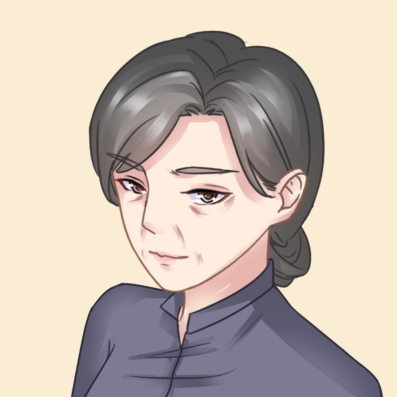 《医人心》剧本杀资料_故事背景_角色简介_玩家点评_复盘解析