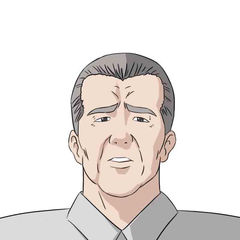 《黑色微笑》剧本杀资料_故事背景_角色简介_玩家点评_复盘解析