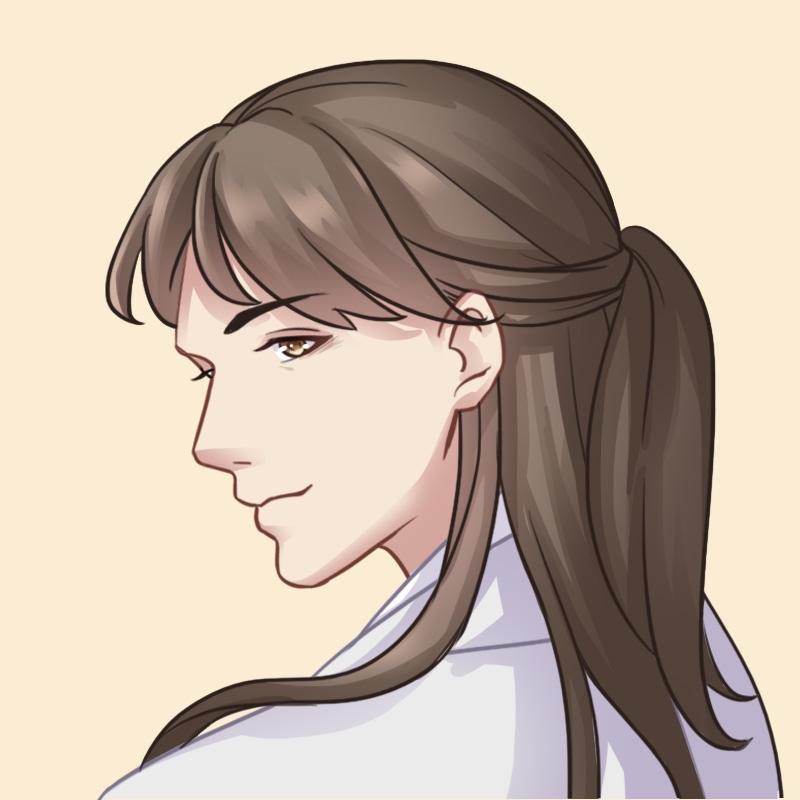 《白驼山庄》剧本杀故事背景_角色简介_凶手是谁_复盘解析