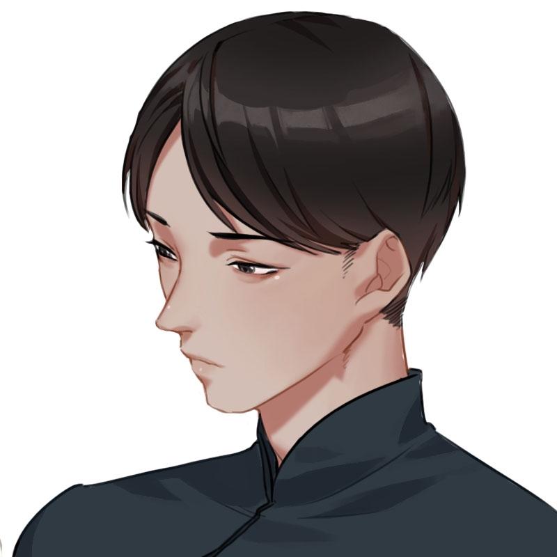 《四国饭店》剧本杀故事背景_角色简介_凶手是谁_复盘解析