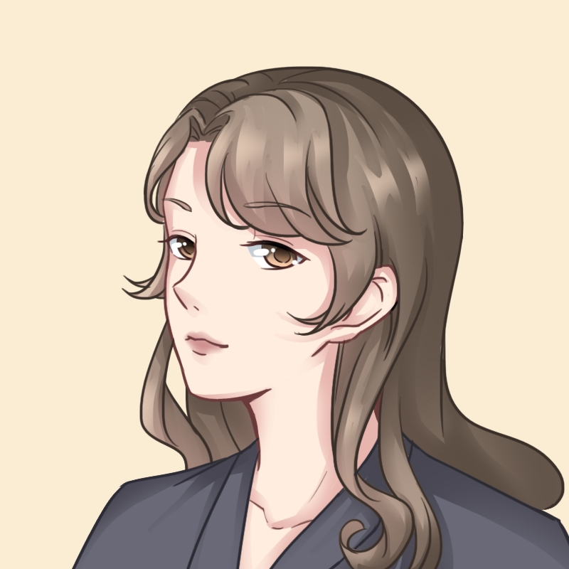 《千金归来》剧本杀资料_故事背景_角色简介_玩家点评_复盘解析