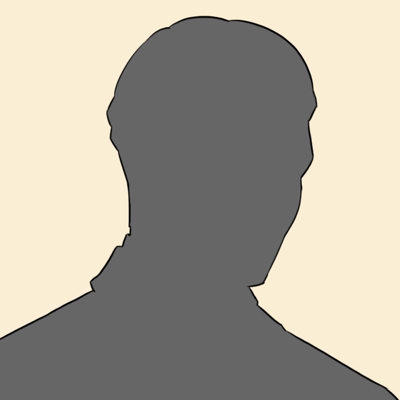 《档案Ⅱ:红色罂粟花惨案》剧本杀故事背景_角色简介_凶手是谁_复盘解析