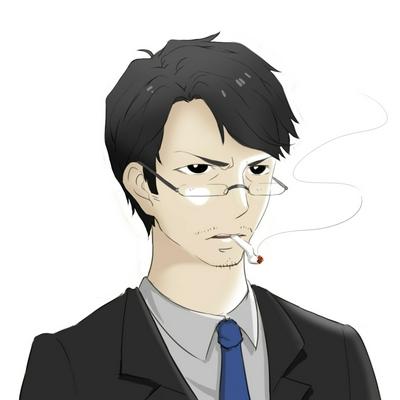 《漫画家之死》剧本杀资料_故事背景_角色简介_玩家点评_复盘解析