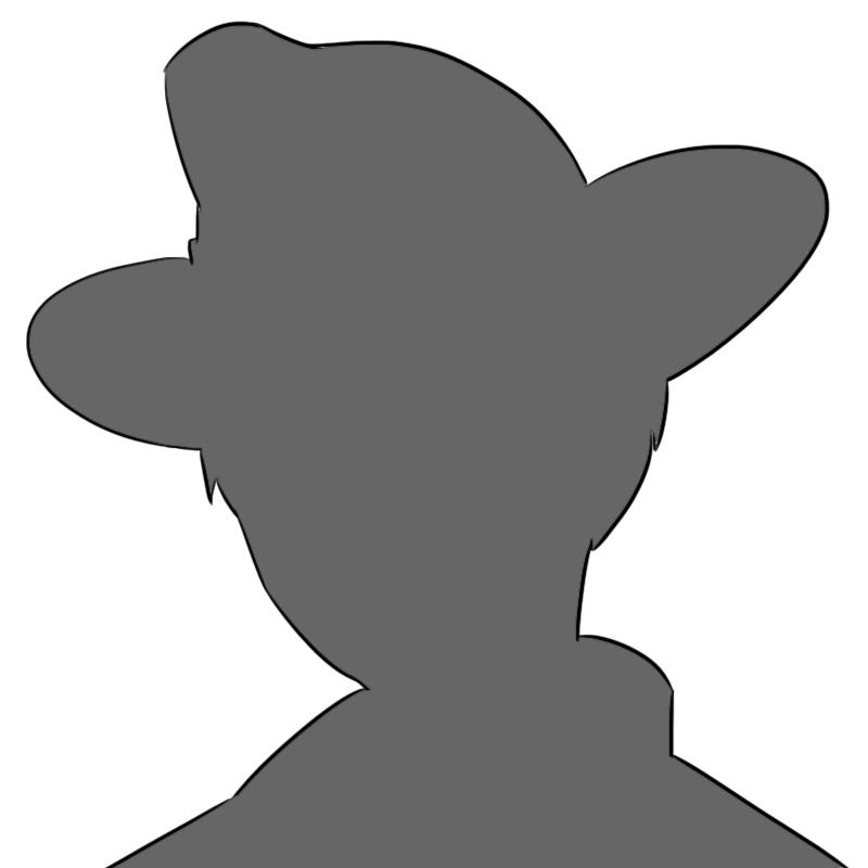 《档案Ⅰ:南电大619碎尸案》剧本杀故事背景_角色简介_凶手是谁_复盘解析